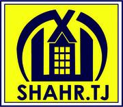 Агентство недвижимости Cityhomes TJ (Хонахои Шахр)